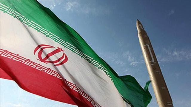 Weerar lagu qaaday xarun nukliyeer oo leedahay IRAN iyo wararkii ugu dambeeyay