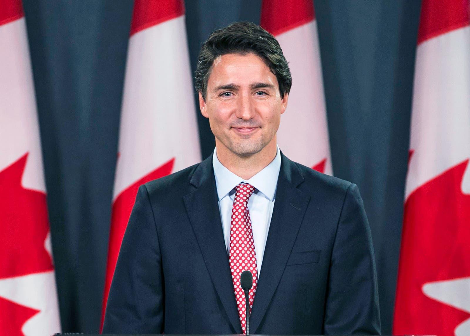 Dowladda Canada oo 20,000 oo qaxooti ah qaadaneysa