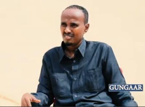 Daawo: Macallin Dilib ninkii isku maray Shabaab iyo ISIS oo bixiyey xog xasaasi ah