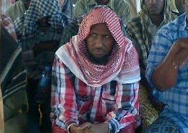Amiirka Al-Shabaab oo hanjabaad culus kasoo saaray doorashada, weerarna ku qaaday dhinacyo badan