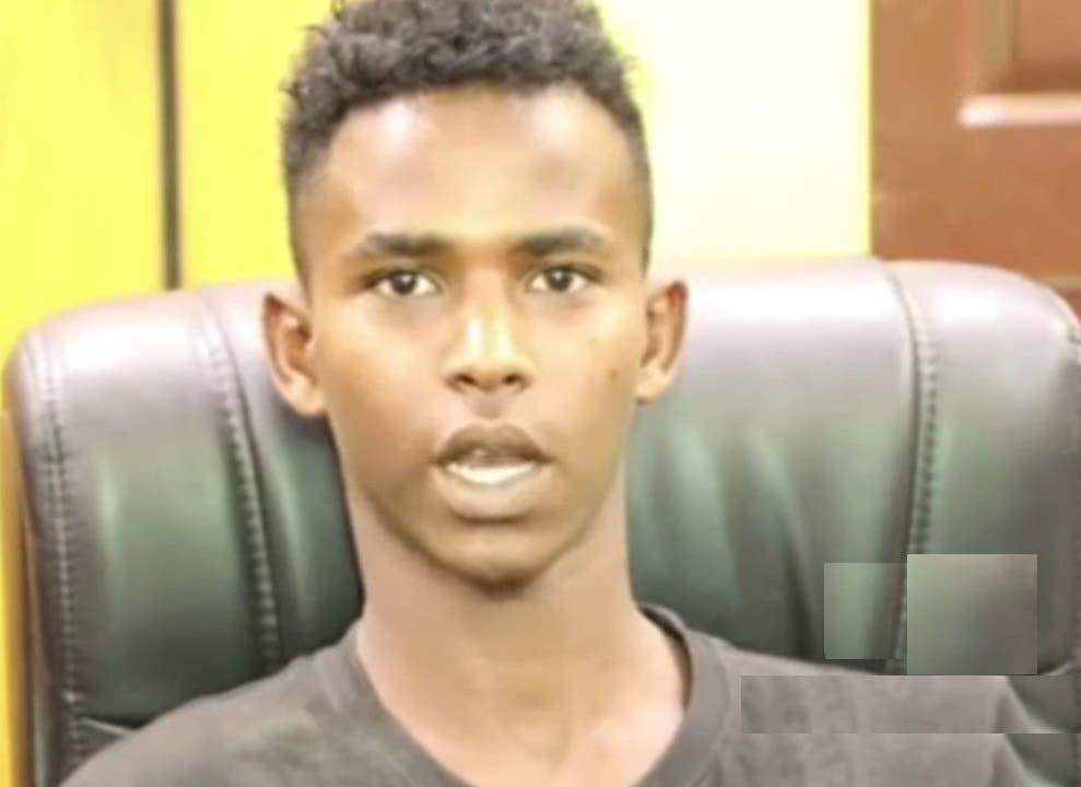 Dhageyso: Aabaha askarigii kasoo baxsaday Eritrea ee lagu dilay degmada Afgooye oo shaaciyey xog cusub