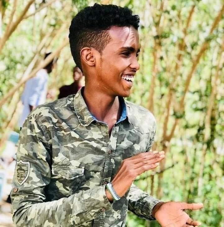 PUNTLAND oo Somaliland u dirtay dalab la xiriira dilkii IBRAAHIM Cabdishakuur