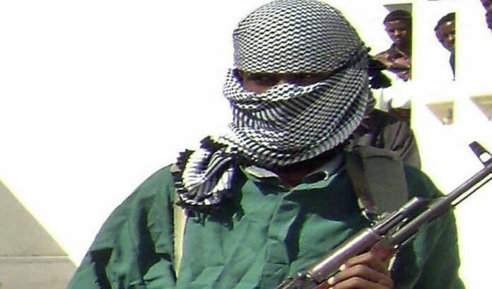 Xoogaga Al-Shabaab oo billaabay inay isu soo dhiibaan Galmudug