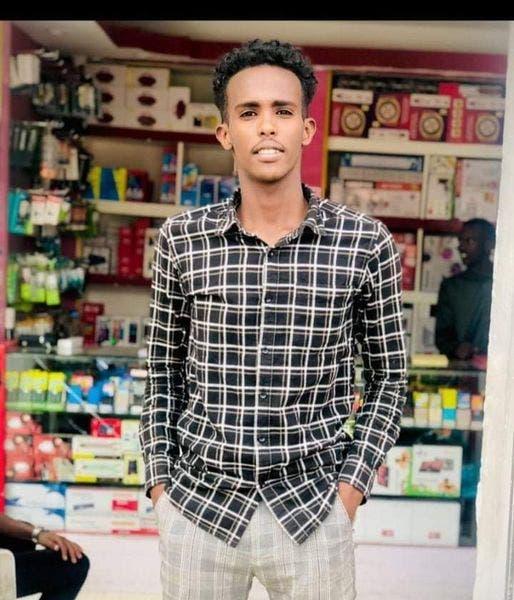 Somaliland oo maanta xukun adag ku ridday askarigii dilay Ibraahim C/Shakuur Ibraahim