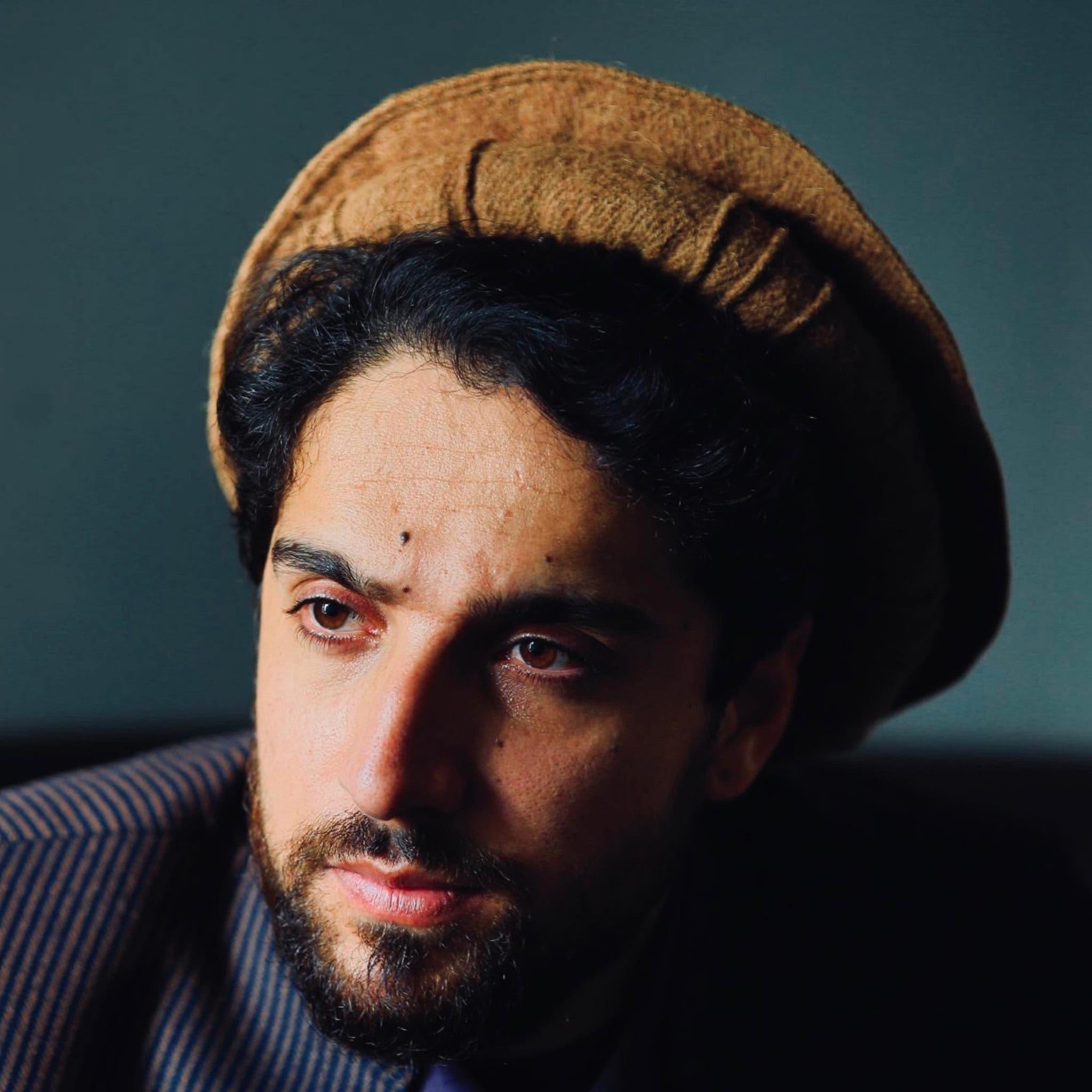 Wiilka Ahmed Shah Massoud oo ku dhowaqay dagaal ka dhan ah ururka Taalibaan