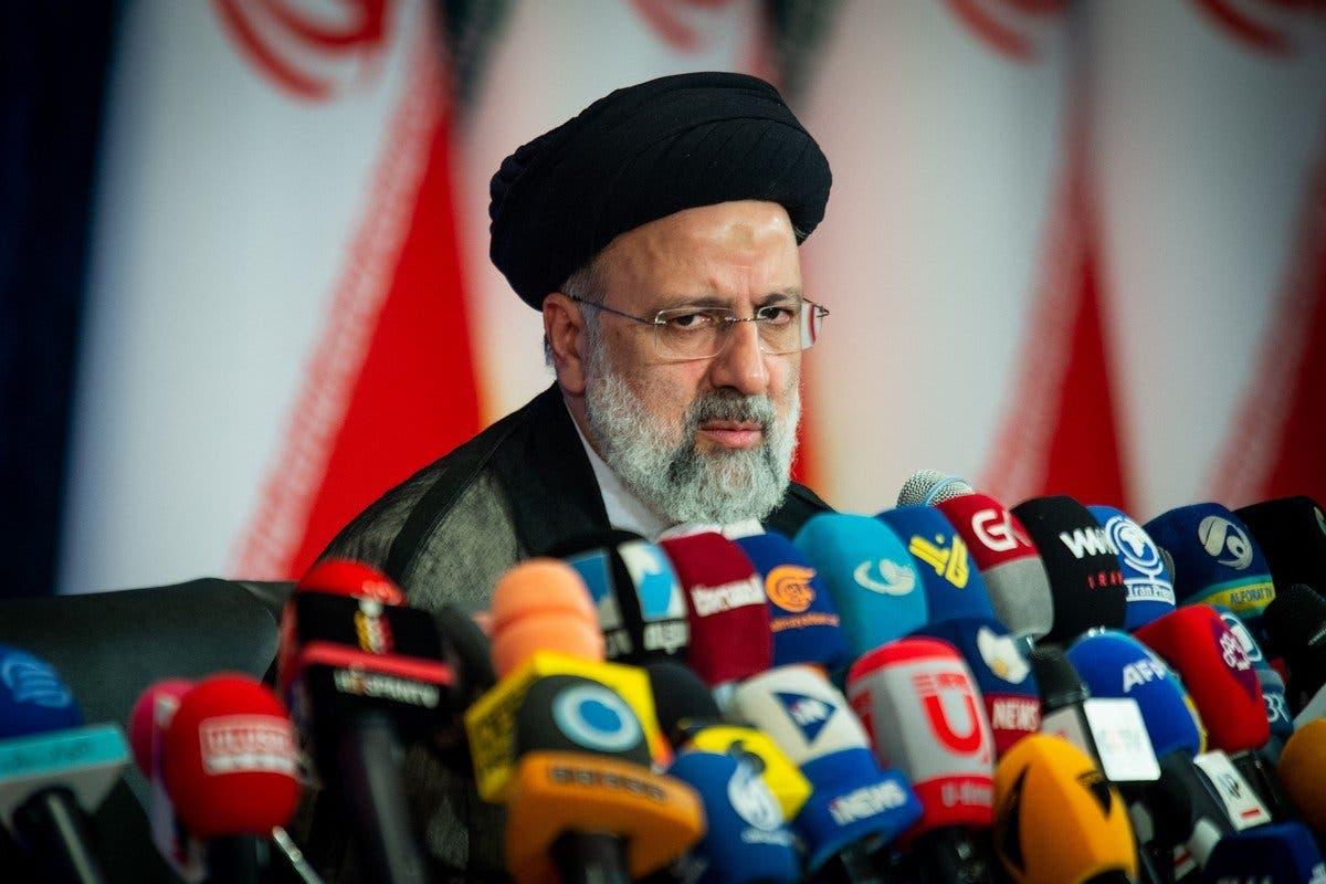 Israel oo CIA-da u gudbisay arrin yaab leh oo ku saabsan madaxweynaha cusub ee Iran