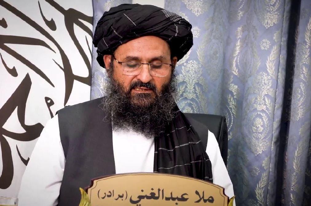 Waa kuwee lixda hogaamiye ee ugu muhiimsan Taliban?