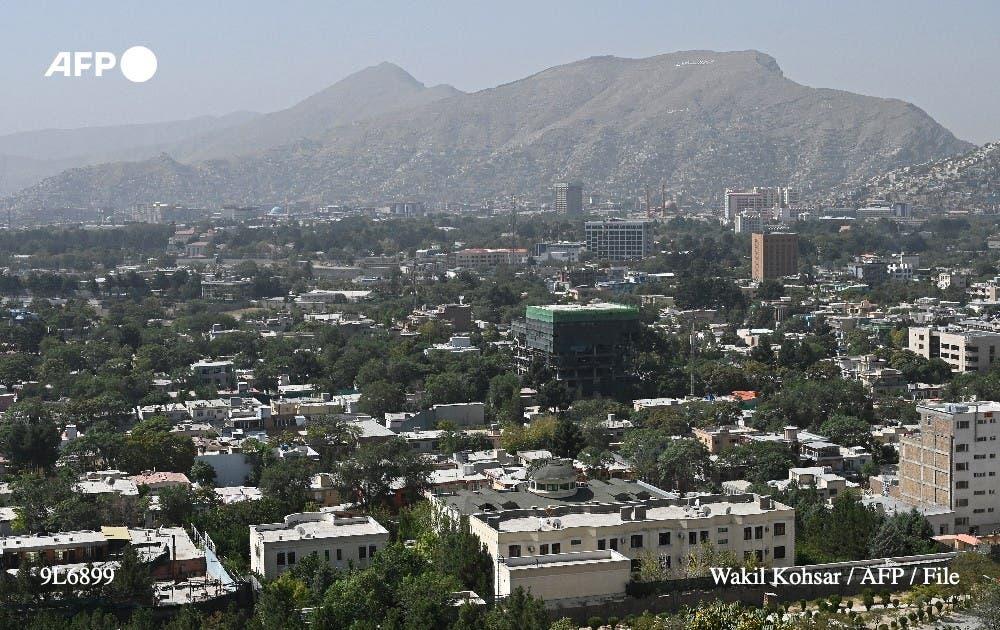 Qarax kale oo maanta laga maqlay Kabul iyo militariga Mareykanka oo sheegay in…