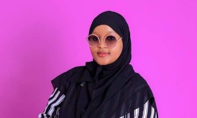 Ilaalada Saciid Deni oo dilay Maryan Axmed Maxamed