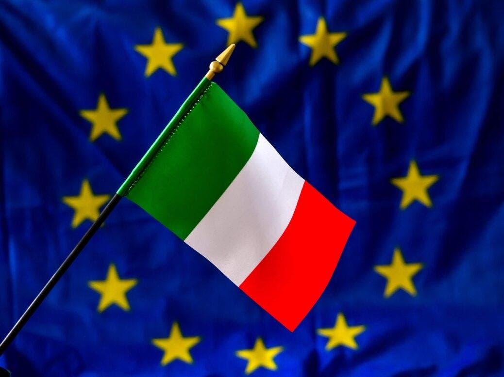 Somali man arrested in stabbing of five people at Italian resort