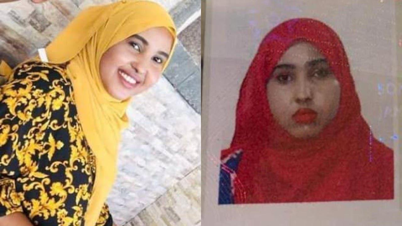 Ikraan Tahliil ma waxay u gacan gashay Al-Shabaab?