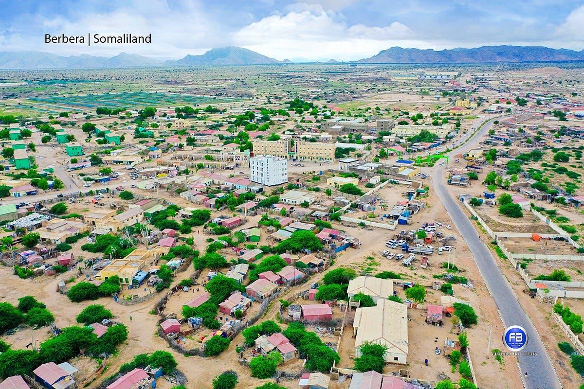 Somaliland oo shaacisay in gobol kale ay ka billaabeyso musaafurinta reer Koonfurta