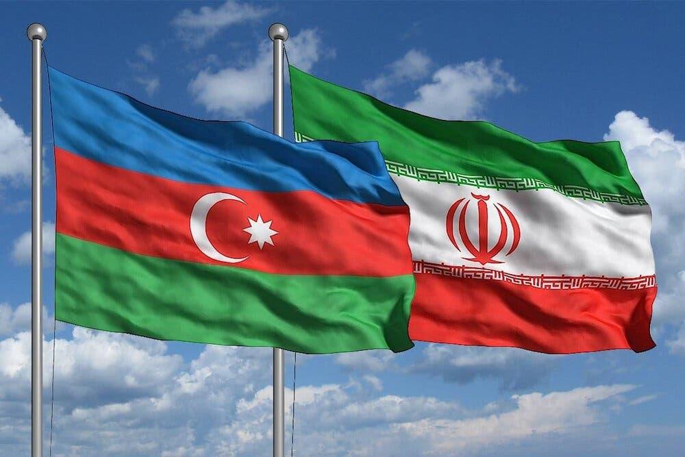 Afar arrin oo xuddun u ah xiisadda labada dal ee Muslim-ka ah ee Iran iyo Azerbaijan