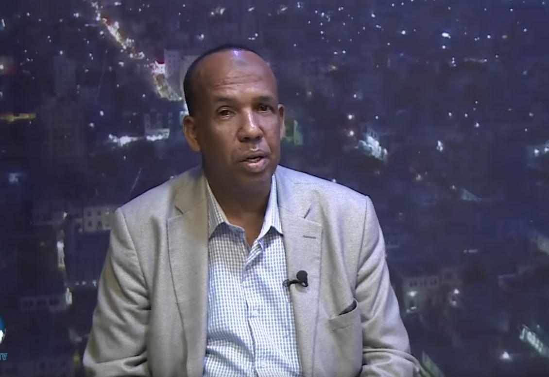 Daawo: Dacwad ka dhan ah Somaliland 'oo loo gudbinayo' maxkamadda adduunka